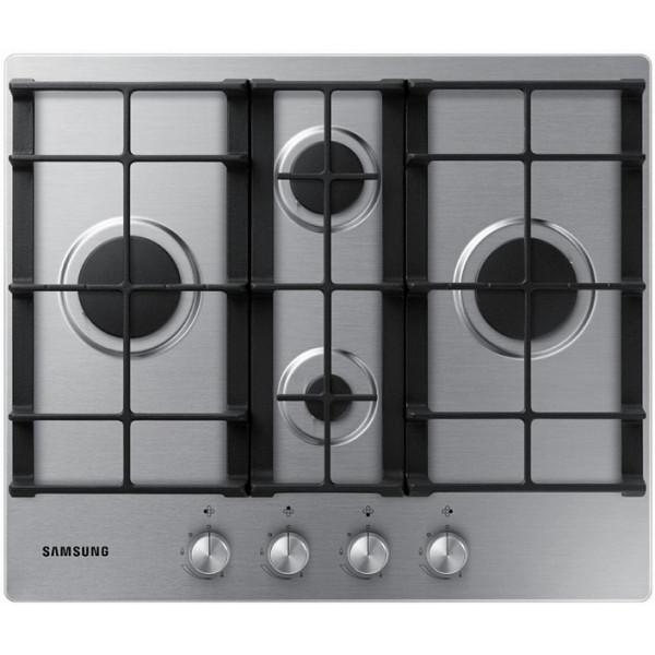 Bişirmə paneli Samsung NA64H3010BS/WT
