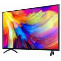HD Телевизор 32 Smart TV Xiaomi Mi TV 32 4A L32M5-5ARU
