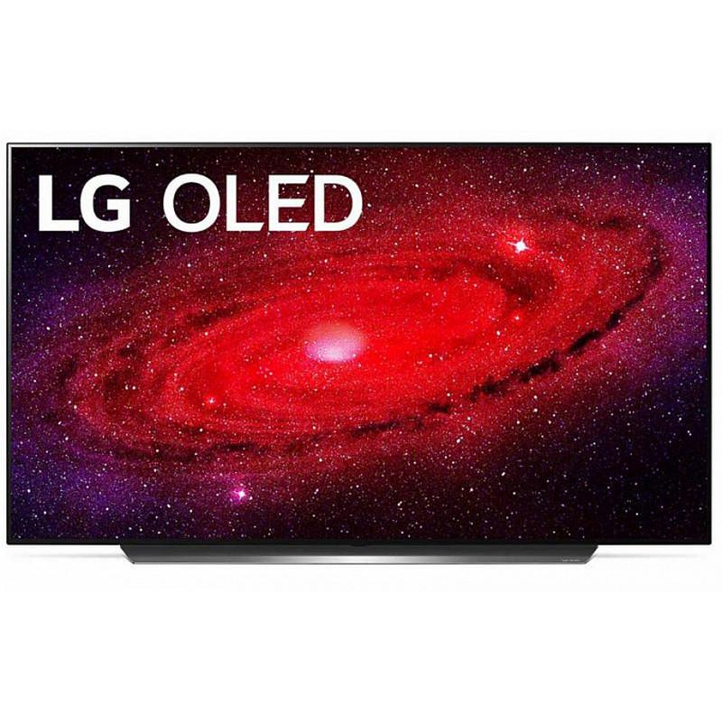 4K UHD Телевизор 65 Smart TV LG OLED-65CXRLA