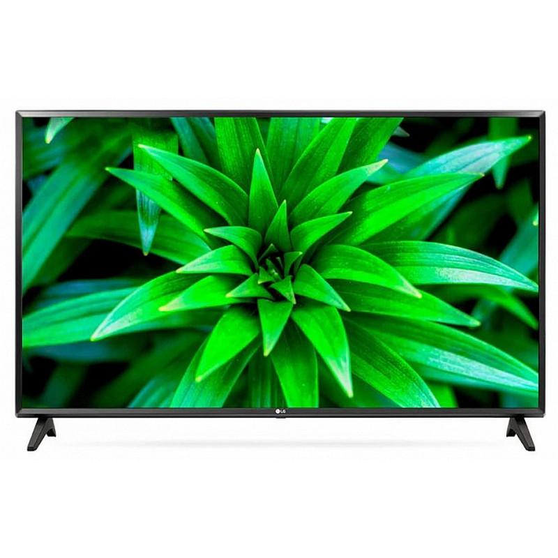 Full HD Телевизор 43 Smart TV LG 43LM5700PLA