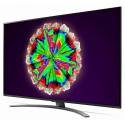 4K UHD Телевизор 55 Smart TV LG 55NANO816NA