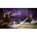 Oyun PS4 - Mortal Kombat 11 Ultimate (2020)