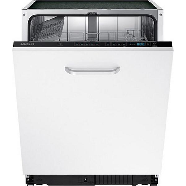 Qabyuyan maşın Samsung DW60M5050BBWT