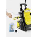 Аппарат высокого давления Karcher K 5 Compact Home EU 1.630-753.0