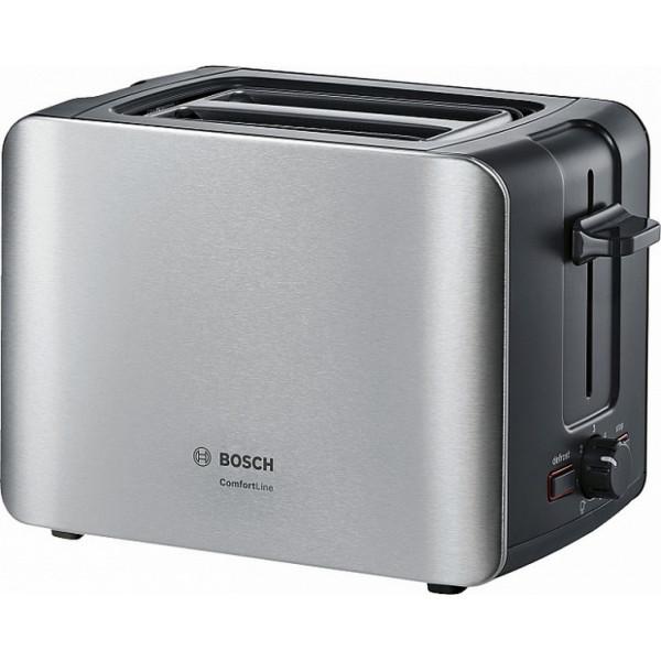 Toster Bosch TAT6A913
