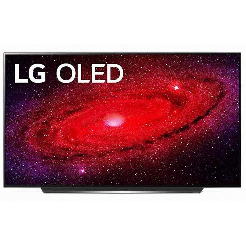 4K UHD Телевизор 77 Smart TV LG OLED-77CXRLA