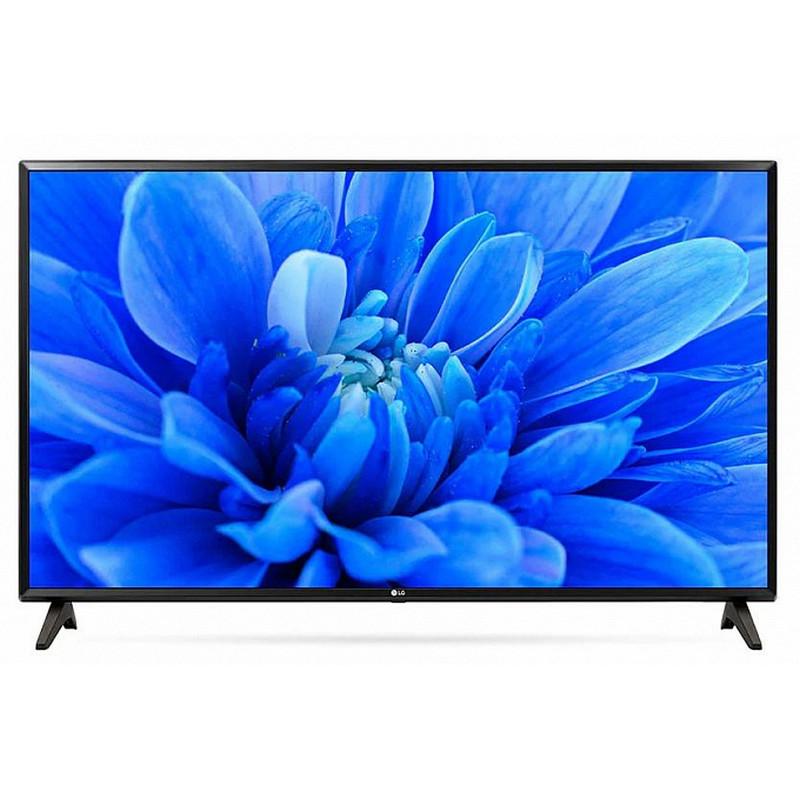 Full HD Телевизор 43 LG 43LM550