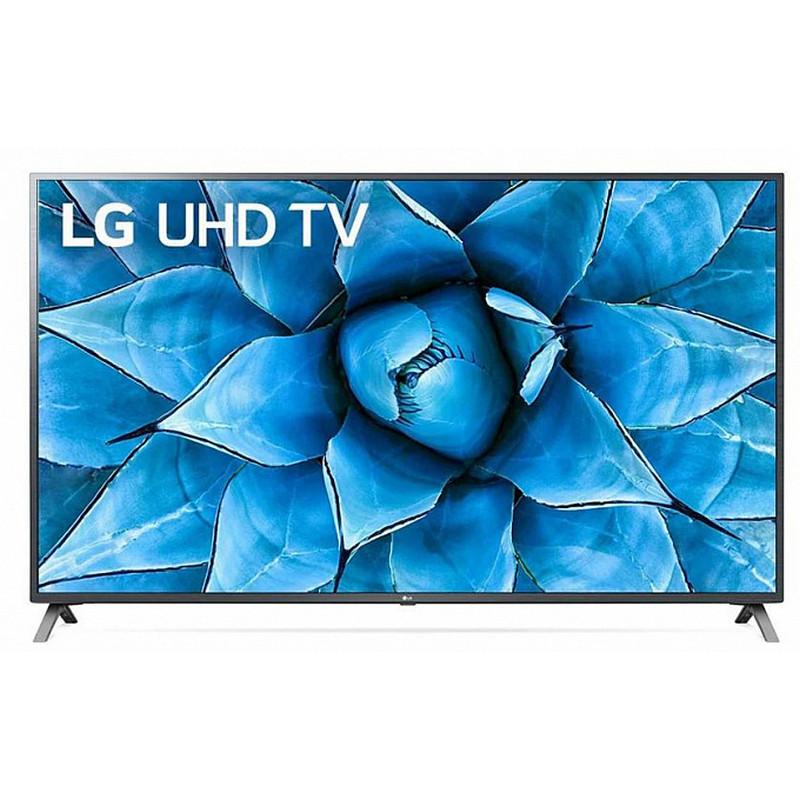 4K UHD Телевизор 70 Smart TV LG 70UN73506LB