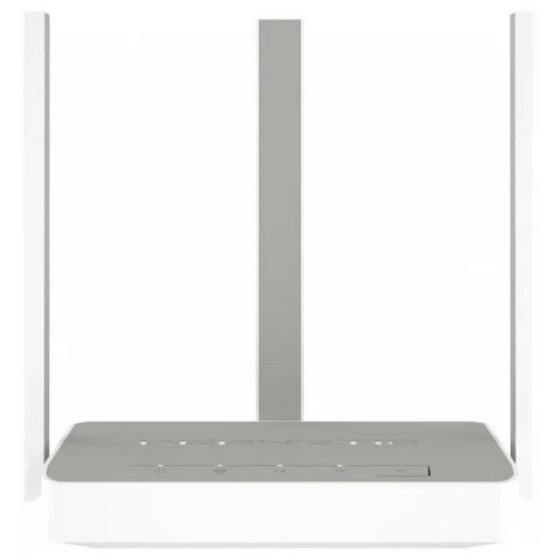 WiFi роутер Keenetic WiFi Router KN-1510 City