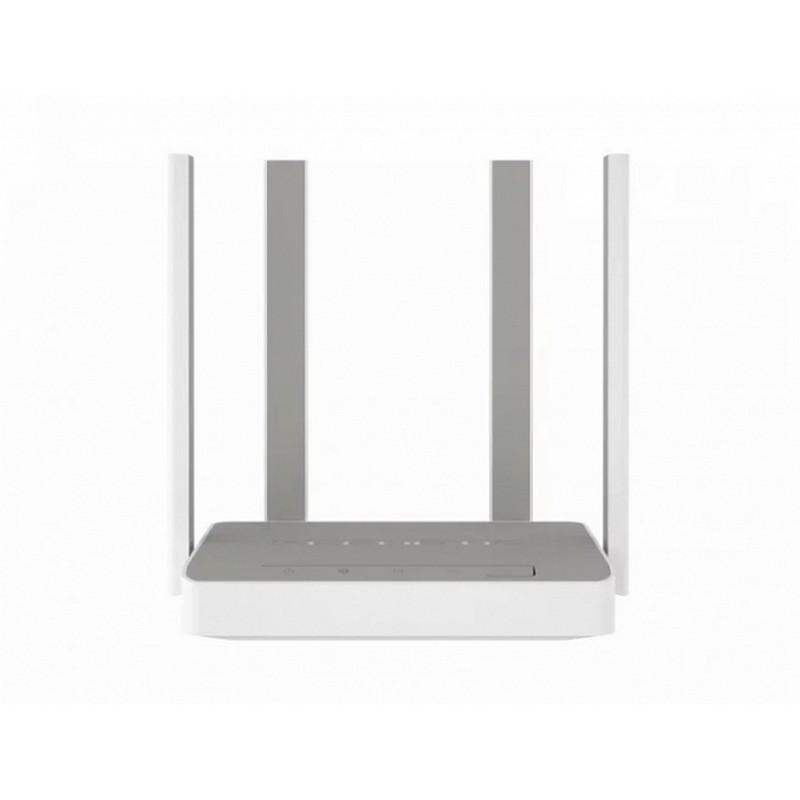 WiFi роутер Keenetic WiFi Router KN-1610 Air